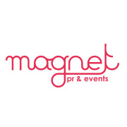 Magnet PR and Events