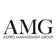 Adpro Management Group