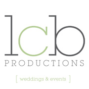 LCB Productions